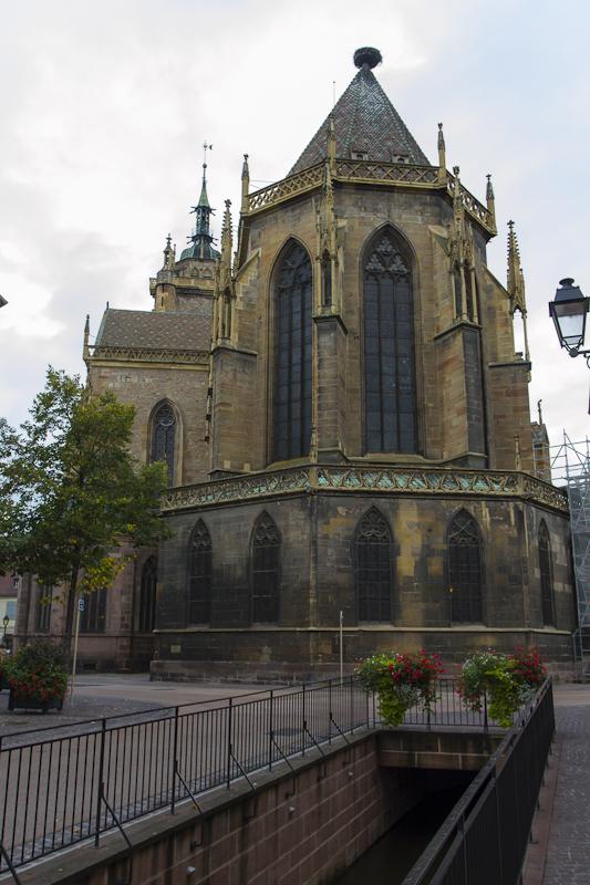 Alsace_2012-1008