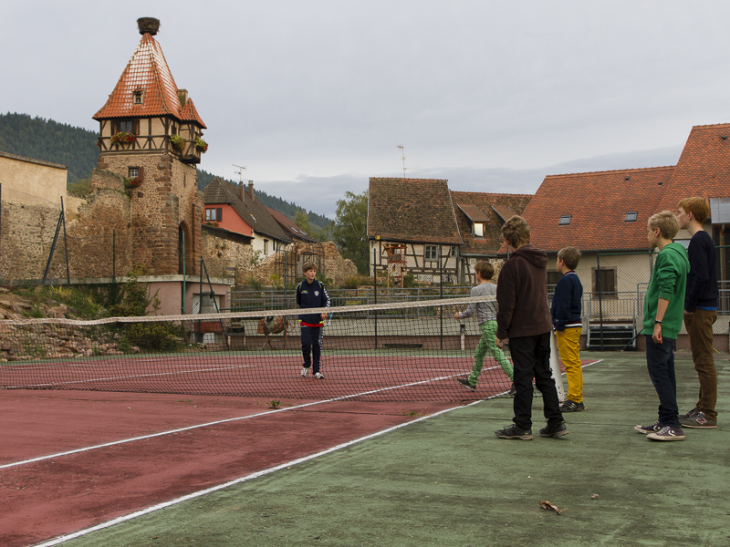 Alsace_2012-1537