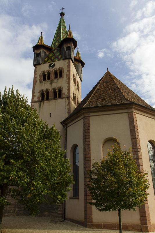 Alsace_2012-1562