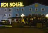 Alsace_2012-0991