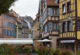 Alsace_2012-1022