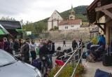 Alsace_2012-1513
