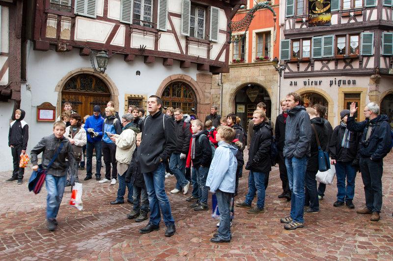 Alsace 2010