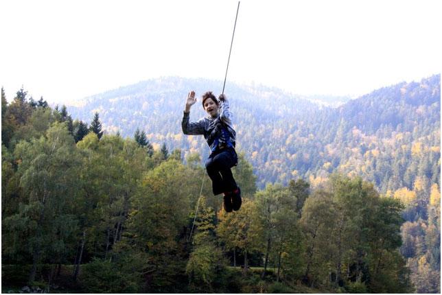 skt_clemens_drengekor_alsace_2010_arbre-en-arbre-kruth