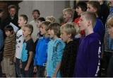 skt_clemens_drengekor_synger_med_les_petits_chanteurs_de_colmar