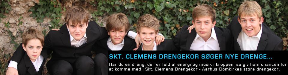 Clemensdrenge2