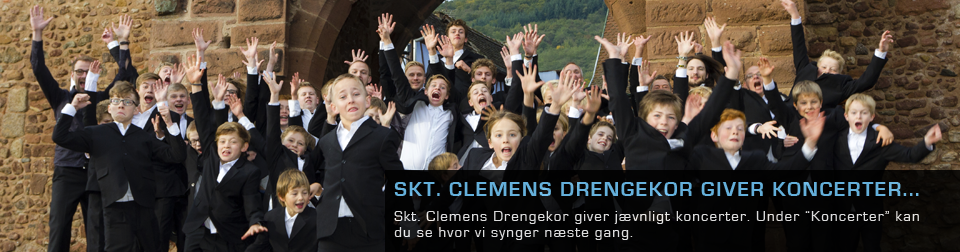 Clemensdrenge3