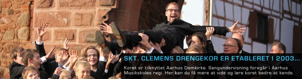 Clemensdrenge4