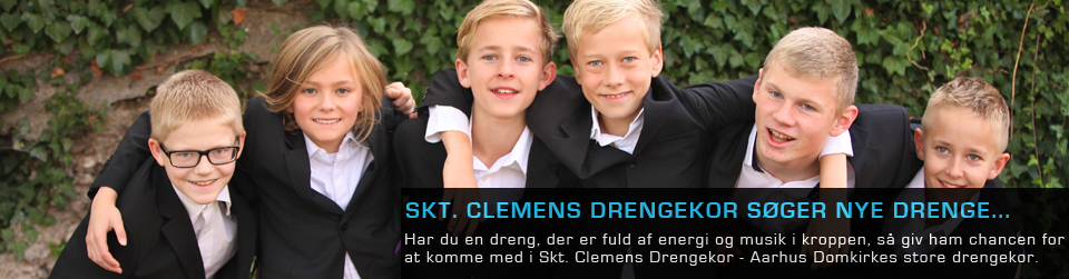 Clemensdrenge5