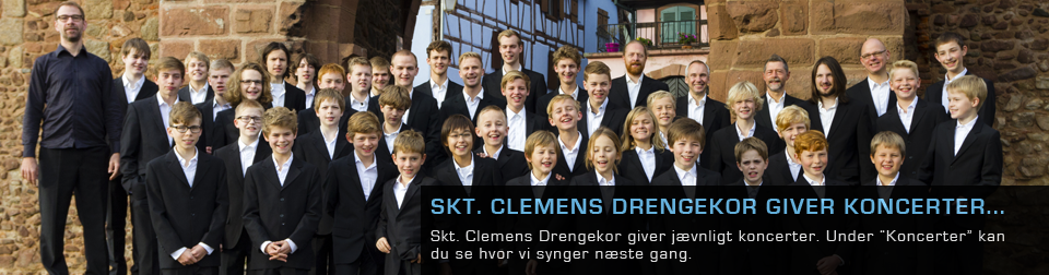 Clemensdrenge6
