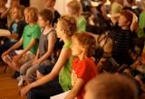 Hoptrup Efterskole 2011