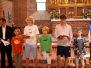 Løgumkloster 2011