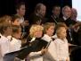 Muskihuset Aarhus maj 2009
