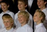 Skt. Clemens Drengekor 2009