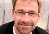 Dirigenten Carsten Seyer-Hansen